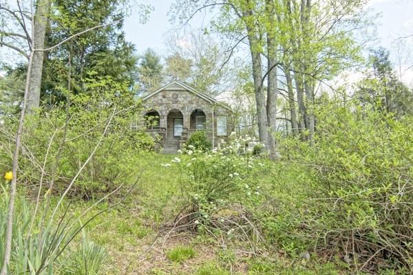 12528 New Hwy 68, Tellico Plains, TN 37385 (#1043370) :: SMOKY's Real Estate LLC
