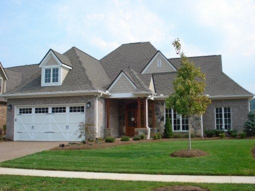 880 Ironwood Lane, Loudon, TN 37774 (#1043879) :: Billy Houston Group