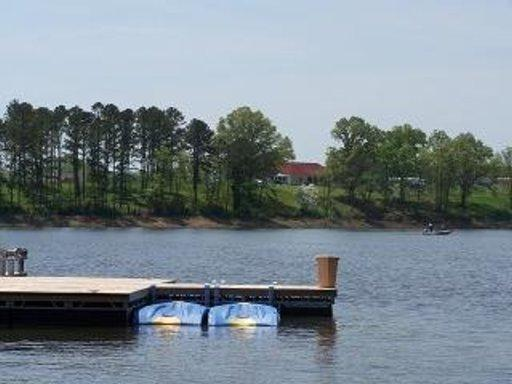 Peninsula Pointe, Rutledge, TN 37861 (#1044103) :: Billy Houston Group