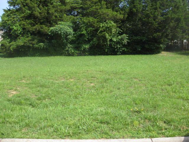 12247 Fredericksburg Blvd, Knoxville, TN 37922 (#1044730) :: Shannon Foster Boline Group