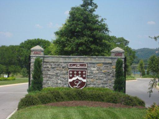 3618 Edgewater Way, Louisville, TN 37777 (#1045007) :: Billy Houston Group