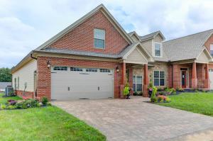 1108 Andalusian Way, Knoxville, TN 37922 (#1045541) :: SMOKY's Real Estate LLC