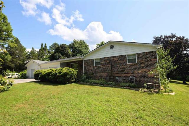 416 Dreamland Rd, Spring City, TN 37381 (#1045646) :: Billy Houston Group
