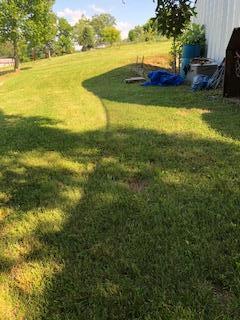 Watson Cut Rd, New Tazewell, TN 37825 (#1046568) :: Billy Houston Group