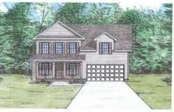 2743 Southwinds Circle, Sevierville, TN 37876 (#1047081) :: Billy Houston Group