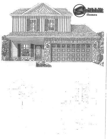 2320 Madeline Vine Lane, Knoxville, TN 37931 (#1047242) :: Billy Houston Group