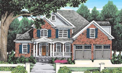 725 Bent Ridge Lane, Knoxville, TN 37922 (#1047947) :: Billy Houston Group