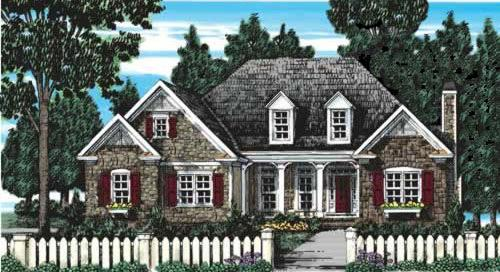 649 Blowing Rock Lane, Knoxville, TN 37922 (#1047951) :: Billy Houston Group
