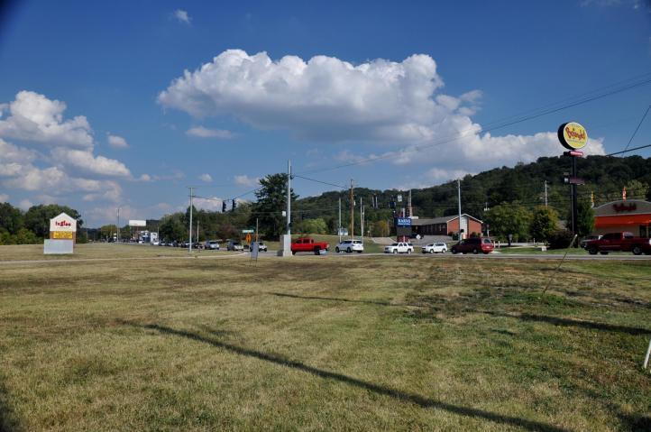 7500 Oak Ridge Hwy & Beaver Ridge - Photo 1