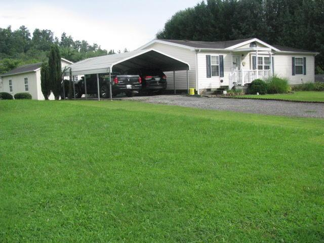 1005 Central Ave, Athens, TN 37303 (#1048637) :: Billy Houston Group