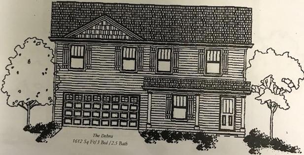 6011 Freebird Lane, Knoxville, TN 37912 (#1049290) :: Billy Houston Group