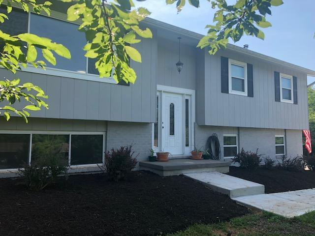 413 Engert Rd #6, Knoxville, TN 37922 (#1049339) :: Billy Houston Group
