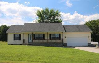 2418 Grant Rd, Knoxville, TN 37924 (#1049931) :: Shannon Foster Boline Group