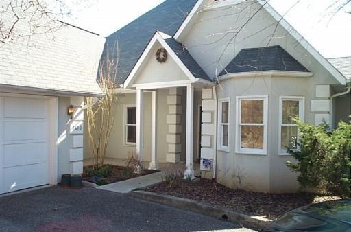 8810 Ashton Court, Knoxville, TN 37923 (#1049989) :: Billy Houston Group