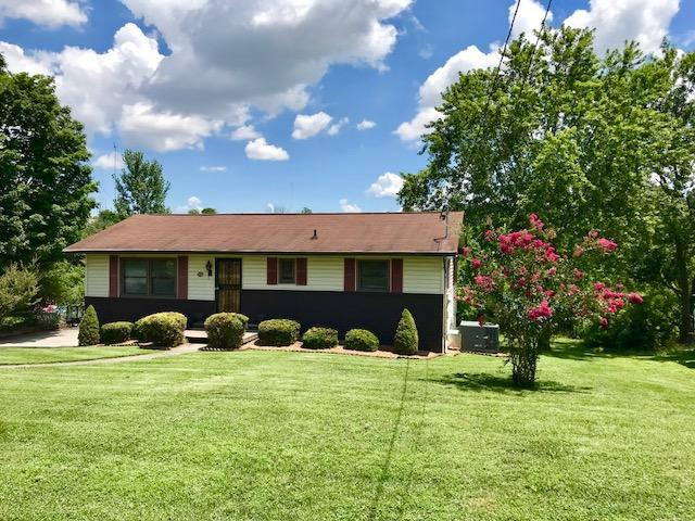 2004 Radiance Drive, Knoxville, TN 37912 (#1050023) :: Billy Houston Group