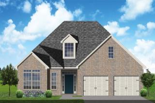 Rillwood Lane, Maryville, TN 37801 (#1050156) :: SMOKY's Real Estate LLC