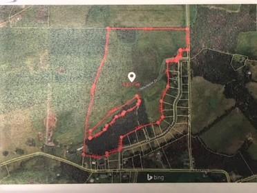 Kincaid Rd, Madisonville, TN 37354 (#1050165) :: SMOKY's Real Estate LLC
