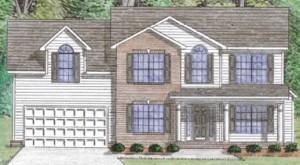 10240 Colt Haven Drive, Knoxville, TN 37932 (#1050538) :: Billy Houston Group