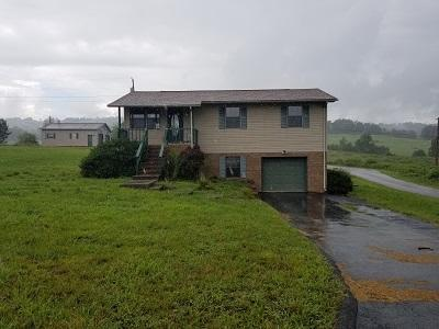 186 Leabow Circle, Tazewell, TN 37879 (#1050616) :: Billy Houston Group