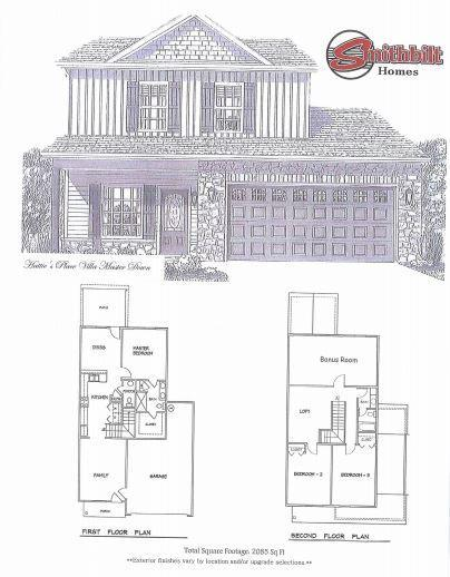 2313 Madeline Vine Lane, Knoxville, TN 37931 (#1050644) :: Billy Houston Group