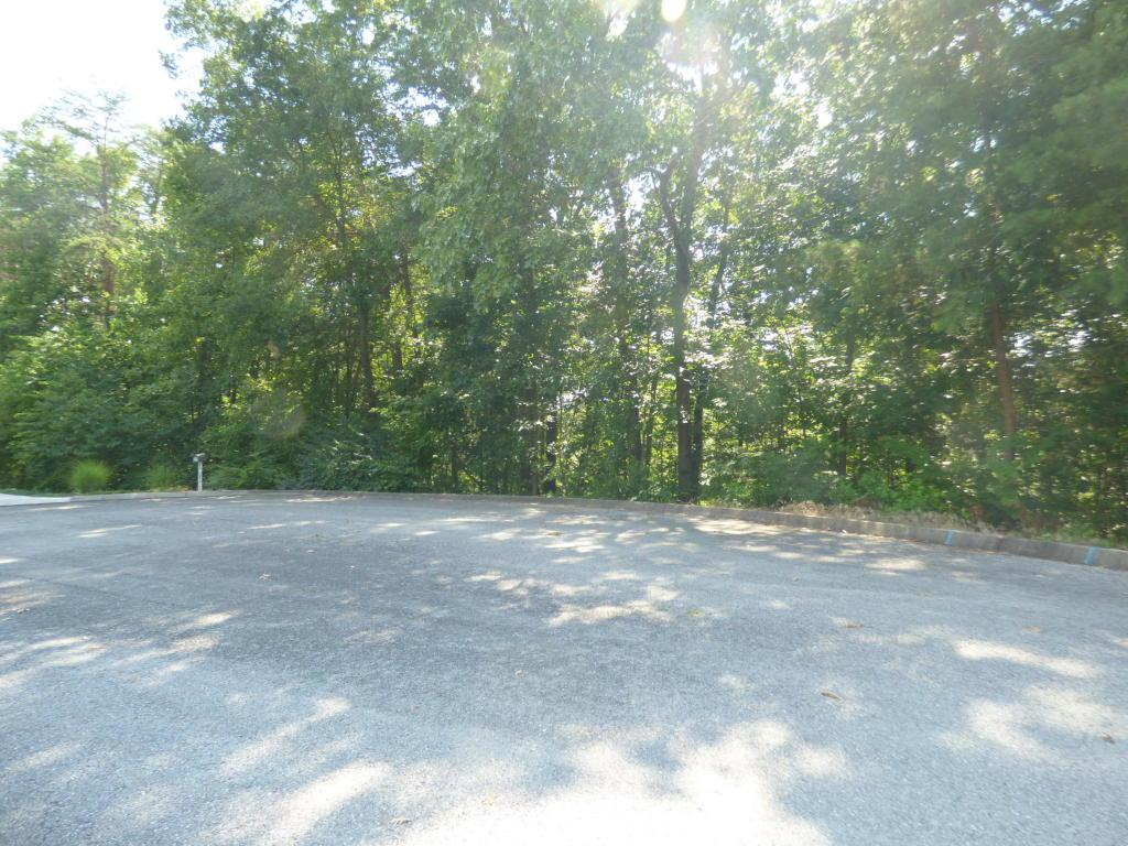 Lakeview Dr, Lot 8 - Photo 1