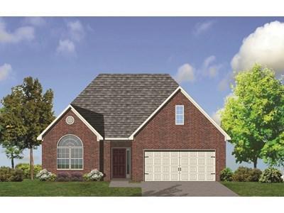 1810 Glen Shady Blvd, Knoxville, TN 37922 (#1051365) :: Billy Houston Group