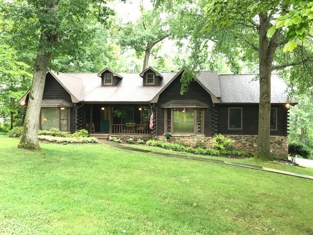 1900 Stonehills Place, Knoxville, TN 37938 (#1051470) :: Billy Houston Group