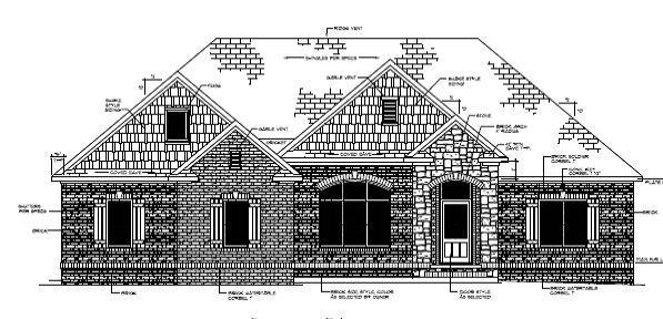102 Osage Lane, Loudon, TN 37774 (#1051967) :: Billy Houston Group