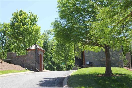 Lot 17 Stone Bridge Drive, Dandridge, TN 37725 (#1052670) :: Shannon Foster Boline Group