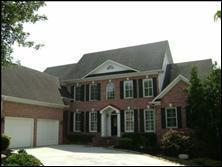 805 Lindenhall Circle, Knoxville, TN 37934 (#1053681) :: Billy Houston Group