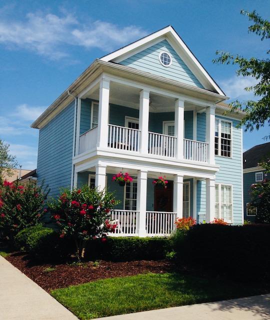 102 Graham Place, Oak Ridge, TN 37830 (#1054133) :: Billy Houston Group