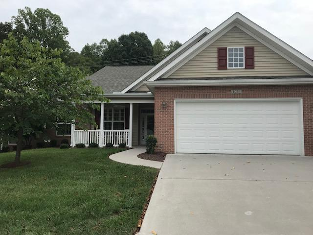1026 Tavistock Way, Knoxville, TN 37918 (#1054184) :: Billy Houston Group