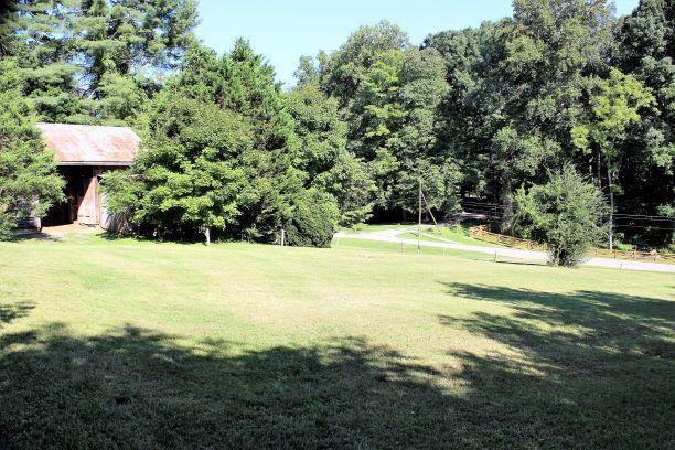 87 Reservoir Rd, Andersonville, TN 37705 (#1054212) :: Billy Houston Group