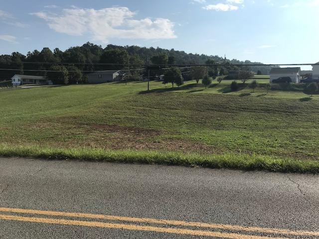 Lot #1 New Clear Branch Rd, Rocky Top, TN 37769 (#1054818) :: Shannon Foster Boline Group