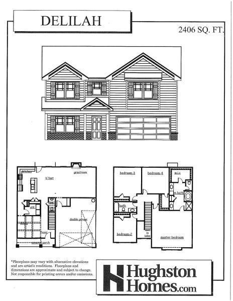 Lot #83 Dutchtown Woods, Knoxville, TN 37923 (#1054838) :: Billy Houston Group