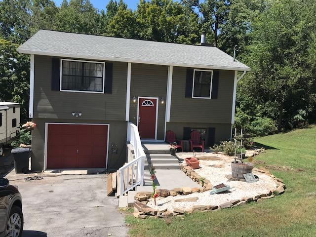 3317 Kendallmac Lane - Photo 1