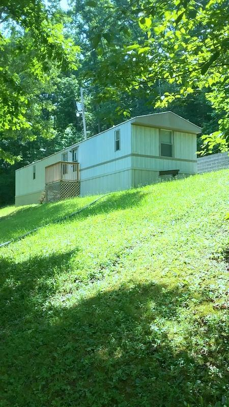 144 Ponders Gap Rd, Ten Mile, TN 37880 (#1055493) :: Billy Houston Group