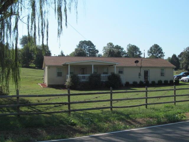 1504 Denton Drive, Dandridge, TN 37725 (#1057075) :: SMOKY's Real Estate LLC