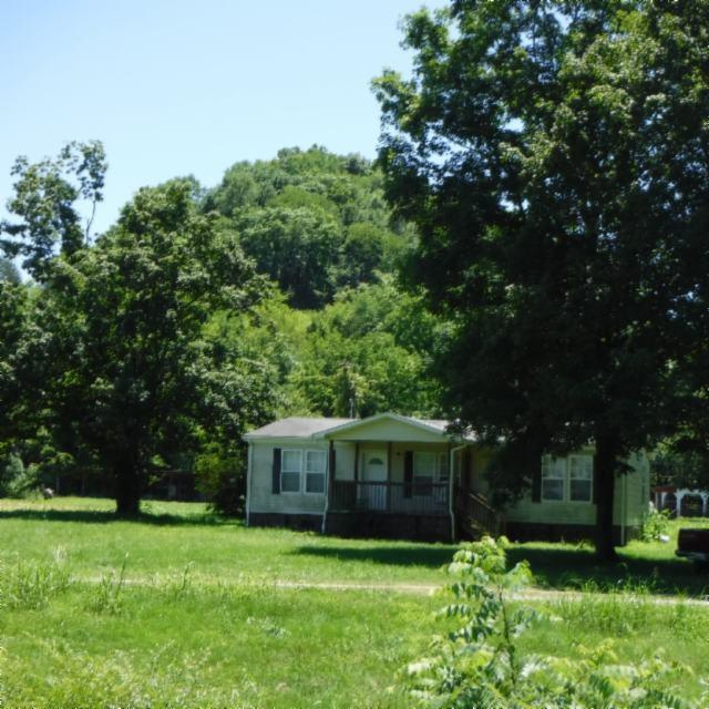 187 South Fork Rd, Whitleyville, TN 38588 (#1058642) :: Shannon Foster Boline Group