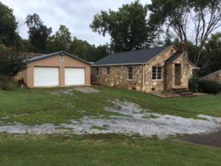 940 Boyds Creek Hwy, Seymour, TN 37865 (#1059006) :: SMOKY's Real Estate LLC