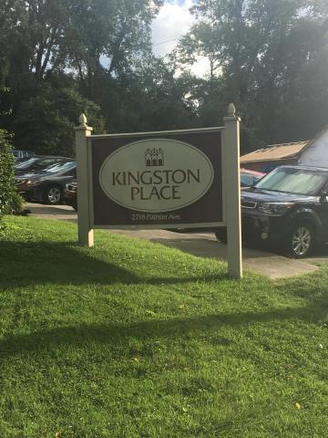 2733 Jersey Ave Apt B202, Knoxville, TN 37919 (#1059008) :: Billy Houston Group