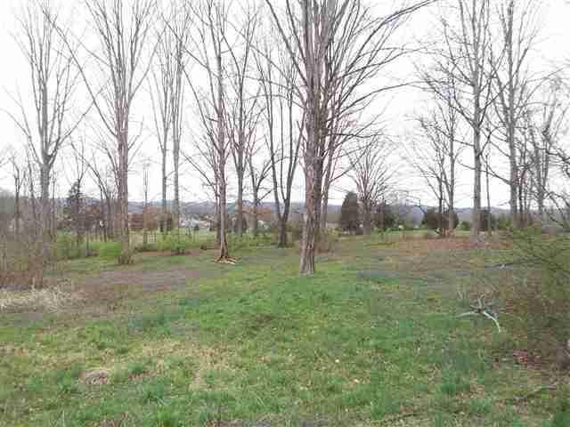 Lot 19 Uphill Drive, Madisonville, TN 37354 (#1059026) :: Billy Houston Group