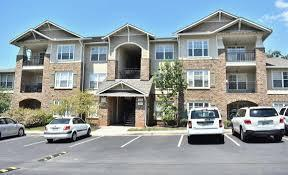 1130 Tree Top Way Apt 1302, Knoxville, TN 37920 (#1059438) :: Billy Houston Group