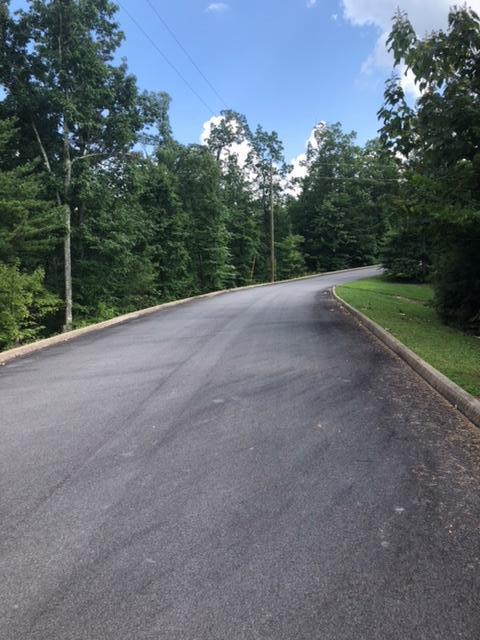 1821 Pinestand Ridge Way, Sevierville, TN 37862 (#1059591) :: Billy Houston Group