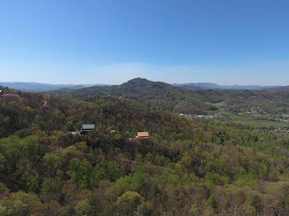 Lot 13 Glenview Way, Sevierville, TN 37862 (#1059660) :: Shannon Foster Boline Group