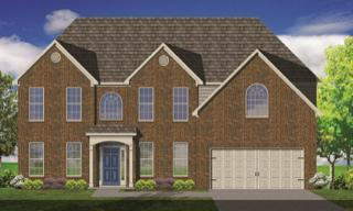922 Springwood Lane, Maryville, TN 37801 (#1059760) :: Billy Houston Group