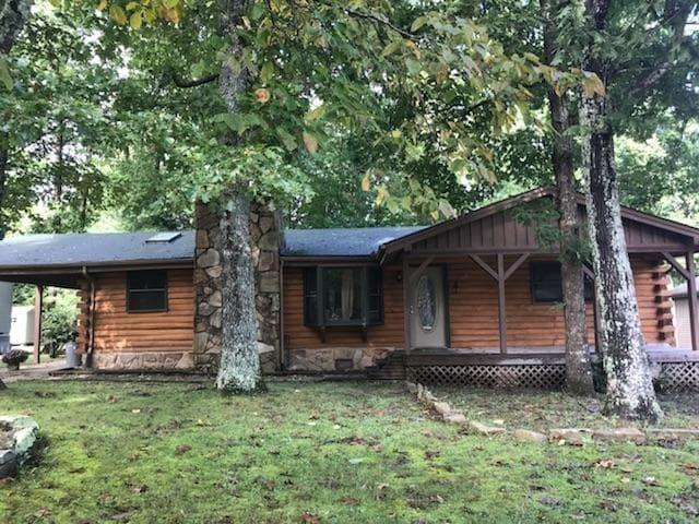 112 Camelot Lane, Crossville, TN 38558 (#1059921) :: CENTURY 21 Legacy