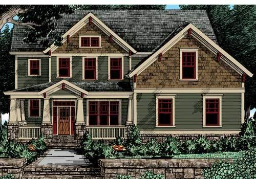 3016 Spencer Ridge Lane, Knoxville, TN 37931 (#1060271) :: Billy Houston Group