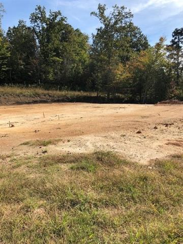 Lot 8 NW Stafford Ave, Cleveland, TN 37312 (#1060507) :: Billy Houston Group