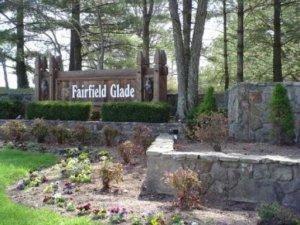 Renwick Drive, Fairfield Glade, TN 38558 (#1060885) :: Shannon Foster Boline Group